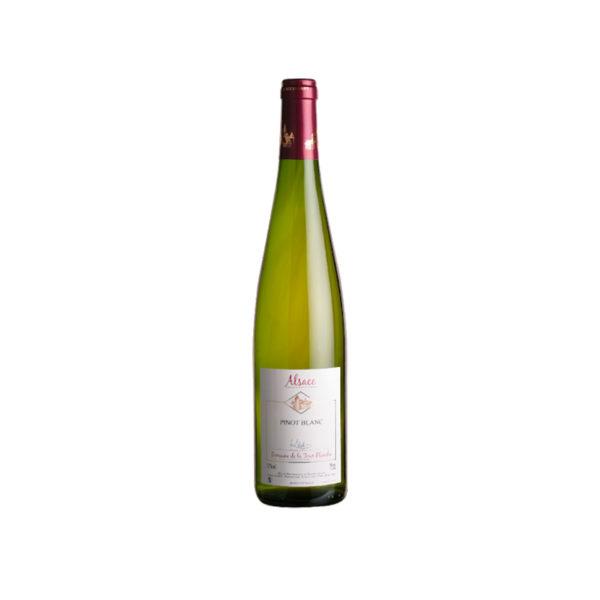 Domaine de la Tour Blanche Alsace Pinot Blanc