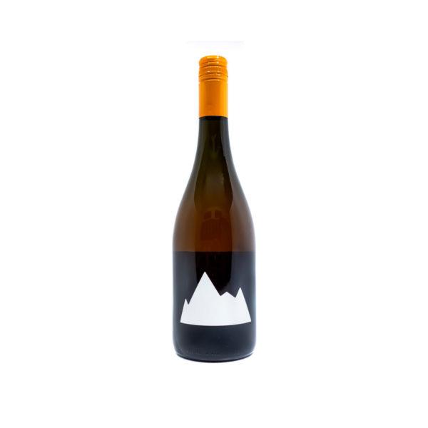 Slobodné Eggstasy Of Wine Alpinist 2017